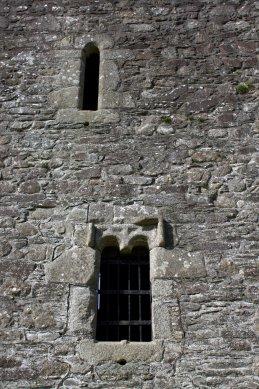 05. Threecastles Castle, Co. Wicklow