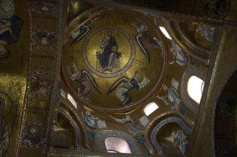 06. The Martorana, Palermo, Sicily, Italy