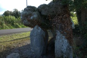 03-annaghmore-portal-tomb-leitrim-ireland