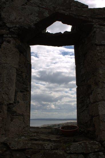 12. Mullagh Church,Louth, Ireland