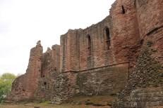 44-goodrich-castle-herefordshire-england