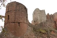 46-goodrich-castle-herefordshire-england