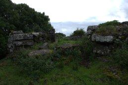 02-cashelore-stone-fort-sligo-ireland