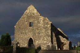 02-fenagh-abbey-leitrim-ireland