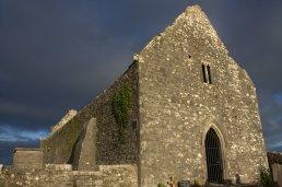 03-fenagh-abbey-leitrim-ireland