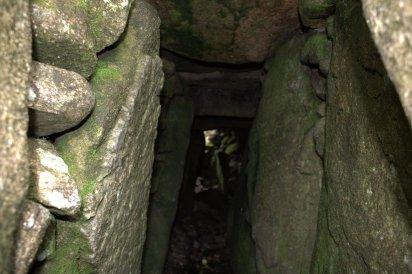 11-seefin-passage-tomb-wicklow-ireland