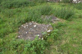 12-cashelore-stone-fort-sligo-ireland