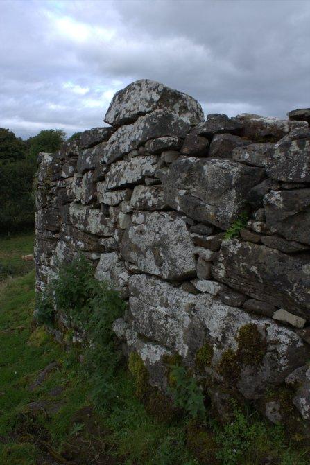15-cashelore-stone-fort-sligo-ireland