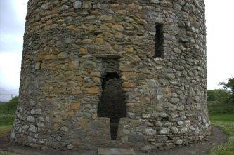 03-parkavonear-castle-kerry-ireland