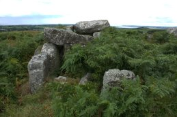 04-harristown-passage-tomb-waterford-ireland