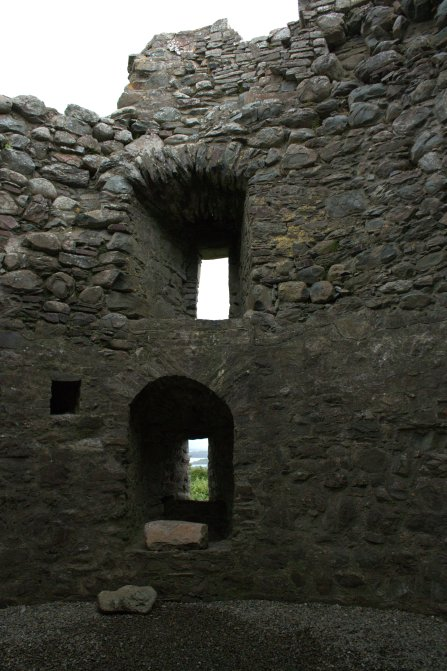 04-parkavonear-castle-kerry-ireland