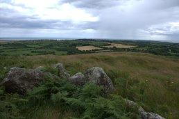 06-harristown-passage-tomb-waterford-ireland