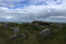 08-harristown-passage-tomb-waterford-ireland