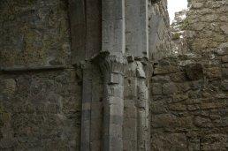 09-abbeyknockmoy-abbey-galway-ireland