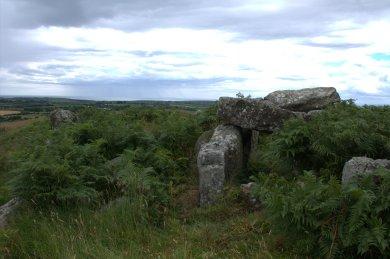 10-harristown-passage-tomb-waterford-ireland