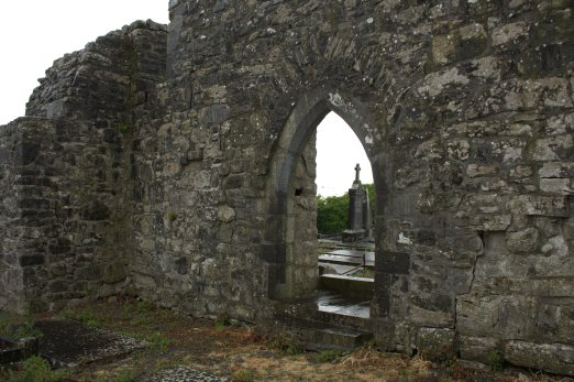 10-kilmaine-church-mayo-ireland