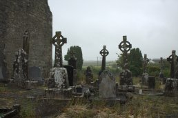 11-kilmaine-church-mayo-ireland