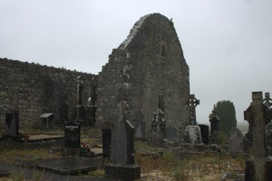 13-kilmaine-church-mayo-ireland