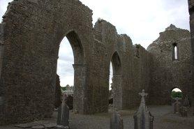 25-abbeyknockmoy-abbey-galway-ireland
