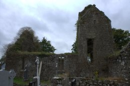 04-ballindoon-priory-sligo-ireland