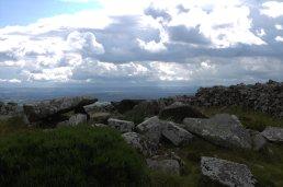 02-baltinglass-hill-wicklow-ireland