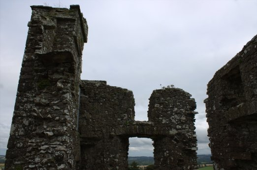 24-hill-of-slane-friary-meath-ireland