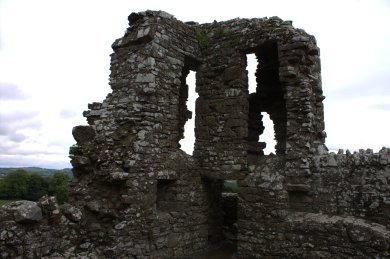 25-hill-of-slane-friary-meath-ireland