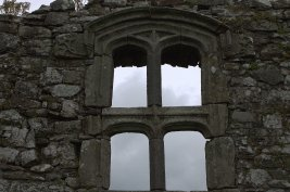 30-hill-of-slane-friary-meath-ireland