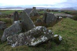 02-drumgollagh-court-tomb-mayo-ireland