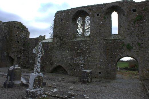05-strade-abbey-mayo-ireland