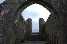 07-strade-abbey-mayo-ireland