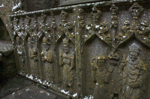 15-strade-abbey-mayo-ireland