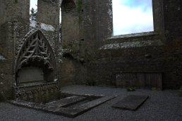 19-strade-abbey-mayo-ireland