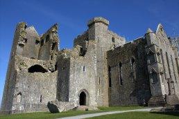 03-rock-of-cashel-tipperary-ireland