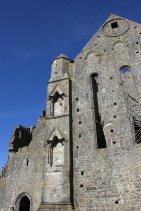 05-rock-of-cashel-tipperary-ireland