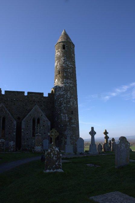 35-rock-of-cashel-tipperary-ireland