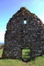 05. Temple Dysert, Waterford, Ireland