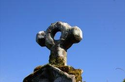 07. Temple Dysert, Waterford, Ireland