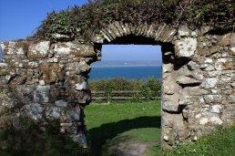 08.Temple Dysert, Waterford, Ireland