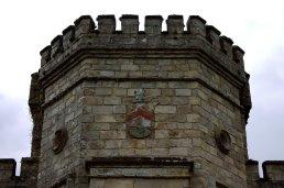 03. Killeavy Castle, Armagh, Ireland