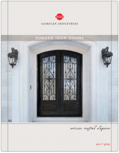 Iron-Doors-Catalog