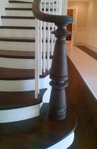 If You Require Stair Parts For A Project In Marietta, Georgia, Then You  Have Come To The Right Place As Vision Stairways And Millwork Has One Of  The Biggest ...