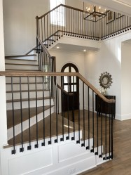53-Custom-stairs-Iron-Side-Mount