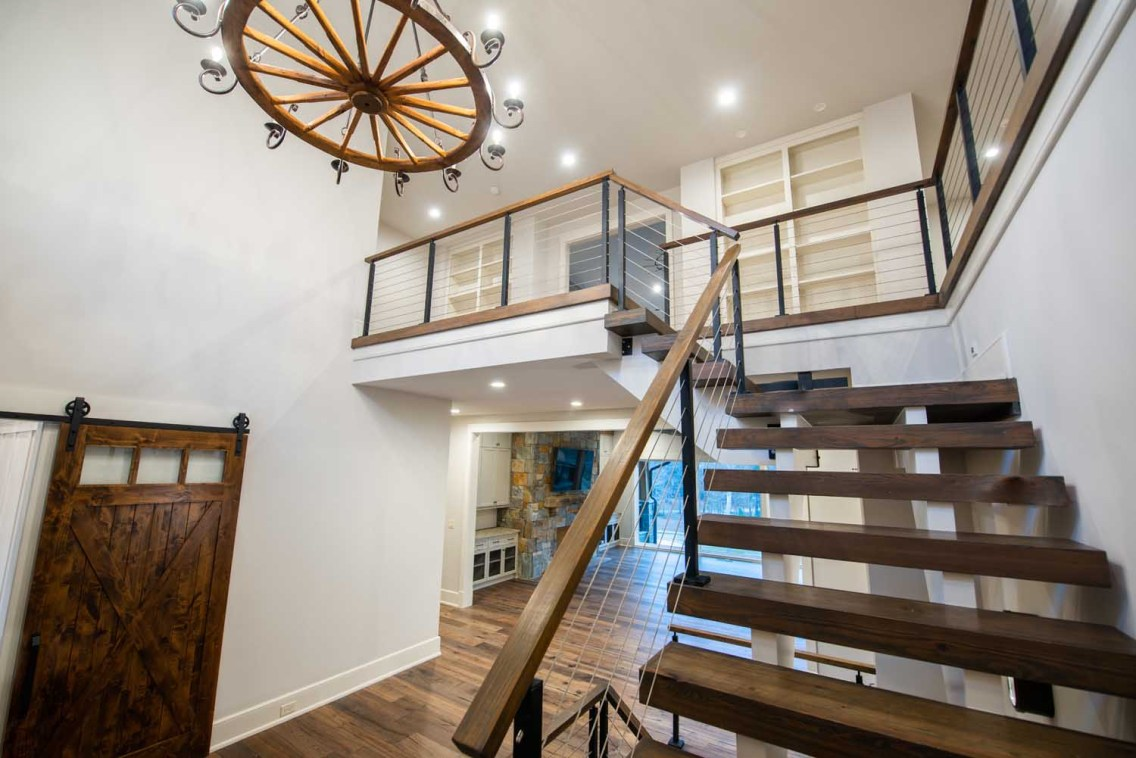 59-modern-stairs
