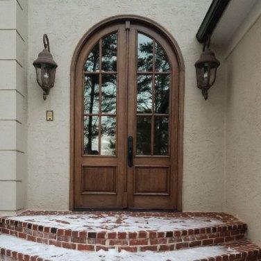 Rounded-Custom-Kathey-Style-Double-Door