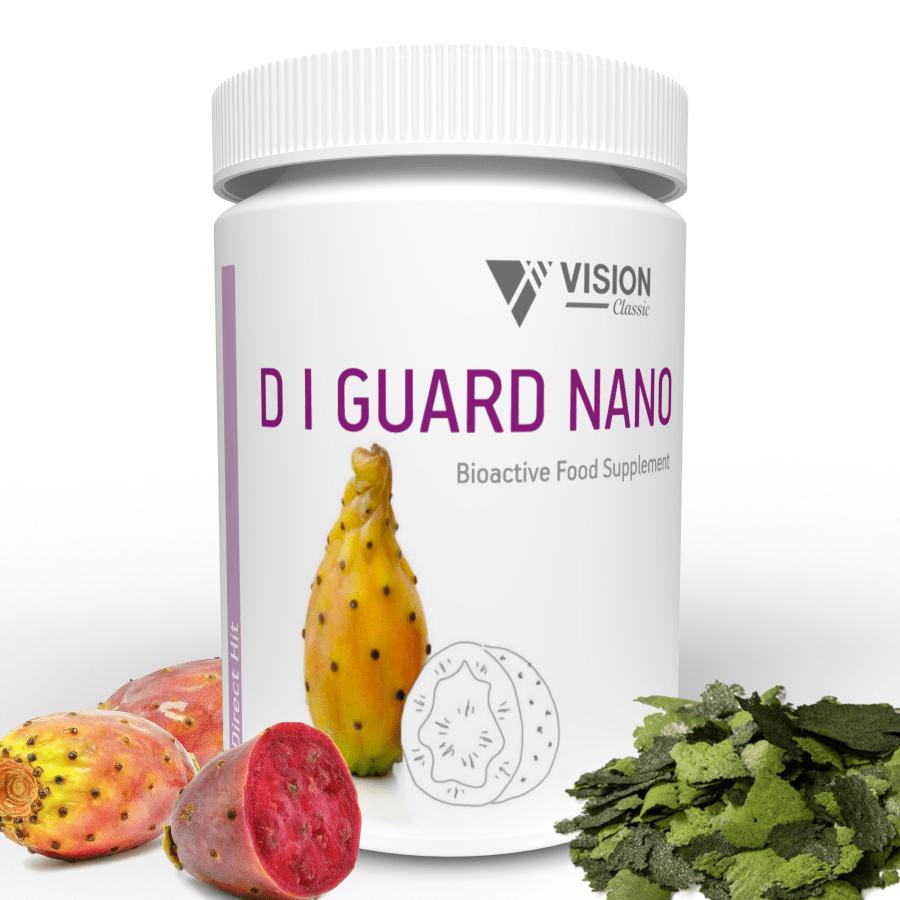 Di Guard Nano