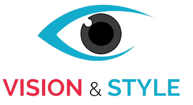 Vision Style