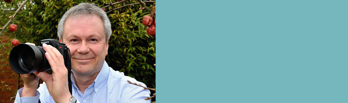 Paul Fenwick Testimonial - Advanced Refractive Cataract Surgery