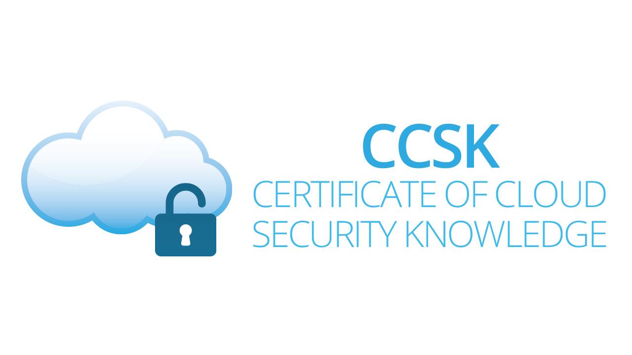 Cloud Security Training Course