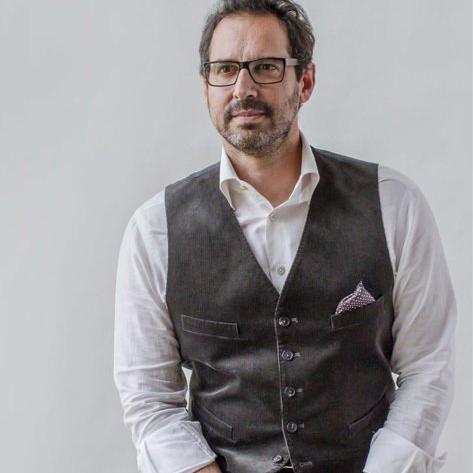 Adam Edelman